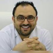 د.سامي عبدالله سلامه عبيدات