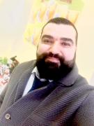 د.عبد المجيد ناصيف | طب عام