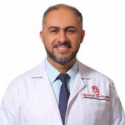 د.مالك محمد خليل الجمزاوي