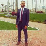 د.عمر مختار | صيدلاني