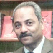 د.علي شوشان