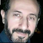 د. نور الدين عبد الله كتانة
