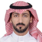 د. حمد فهد الدوسري