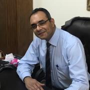 د. احمد جلال