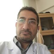 د.جابر بدران|الجهاز الهضمي والكبد