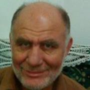 د.حسن عبد الغني حسن خليل المحتسب | طب عام