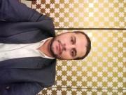 د.محمد سعيد محمد صباح