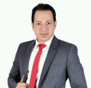 د.محمد خيري | تغذية
