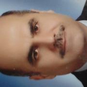 د. اوندر حميد بهجت | جراحة تجميلية