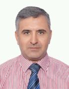 أخصائي تغذية محمد عبدالسلام