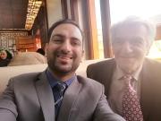 د. صلاح السندي | الجلدية والتناسلية