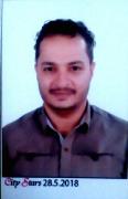 الدكتور حسين عبداللاه عبد الحميد