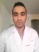 د. محمد مهدي
