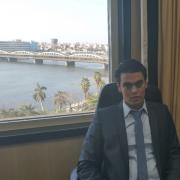 د. محمد فهمي ابو راية