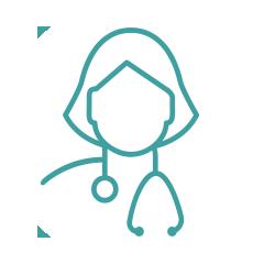 د. هيا العيطان | الجلدية والتناسلية