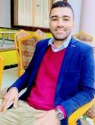 د. مصطفي محمد عبد الرزاق يونس