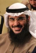 الدكتور محمد العتيق