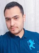 د.محمد عبدالمجيد | صيدلاني