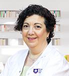 د. مارلين مبارك