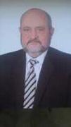 د.الاستشاري مروان سليمان السمهوري | نسائية وتوليد