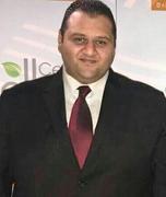 د. محمد عمر عبد العليم
