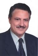 الدكتور مصطفى ياقوت