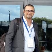 د. احمد سامي | جراحة العظام والمفاصل