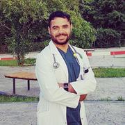 الدكتور محمود شحادة