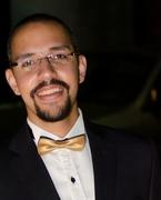 د. اسامه فرغلي عمر