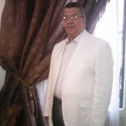 د. حسن ابراهيم خليفه حسن