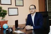 د. محمد حميدي | طب عام
