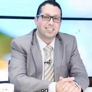 د. يوسف  ابو عصبة