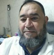 د. ممدوح احمد عبد الفتاح زويته