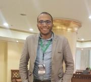 د. محمد فكري