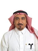 الدكتور حسين حمزة جباد