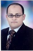 د. محمد عبد الحي