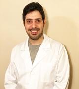 د. احمد الحميد