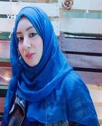 الدكتورة ريهام محمد جمال سعد