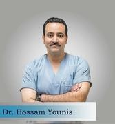 د. حسام يونس