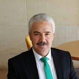 د. مازن اسعد العسيلي | الروماتيزم والمفاصل