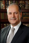 الدكتور راسم نعيم زيد الكيلاني