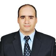 د. ابراهيم خليفة