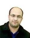 الصيدلاني نهاد احمد