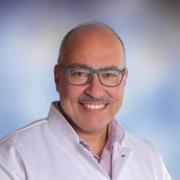 د. تامر ابراهيم | طب اسنان