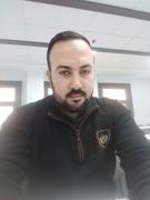 د. معاذ فتحي | جراحة العظام والمفاصل