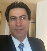 د. جبريل سعد العبيدي