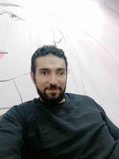 الدكتور احمد عبدالستار