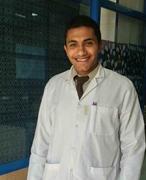د. محمد عماد الزكى
