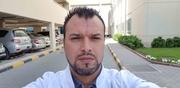 د. علاء ناصر لطفي