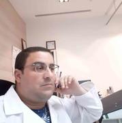 د. عمرو النجار